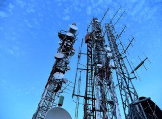 Redes 2G y 3G siguen siendo vulnerables a los ataques