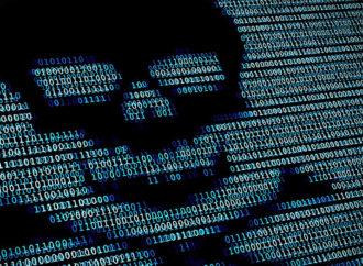 Ransomware: un enemigo invisible que no descansa