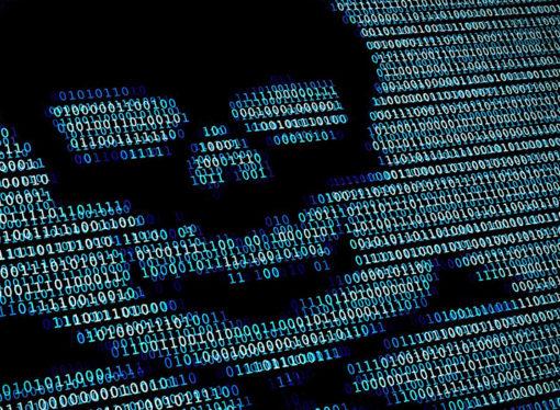 Organismos gubernamentales: un blanco frecuente de ataques de ransomware