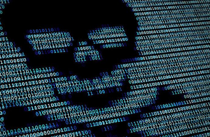 Ransomware: ¿cómo prevenirlo y de qué manera reaccionar ante el ataque?