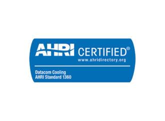Vertiv obtiene certificación en sistemas de enfriamiento para centros de datos AHRI