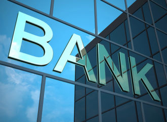 Amenazas cibernéticas: principal amenaza de los ejecutivos bancarios