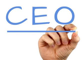 ¿Cómo ser un gran CEO en la era digital?
