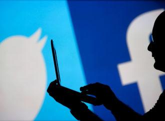 Latinia presentó informe de banca móvil y redes sociales