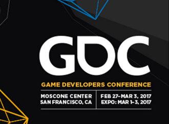 Comparte las innovaciones de realidad virtual o realidad aumentada con el mundo durante GTC