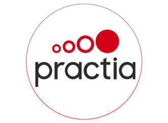 Practia suma a U3D a su ecosistema de negocios en América Latina