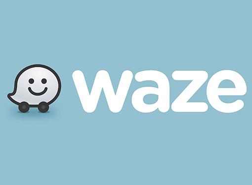 """Waze ofrece diversos usos a su función """"recordatorio"""""""