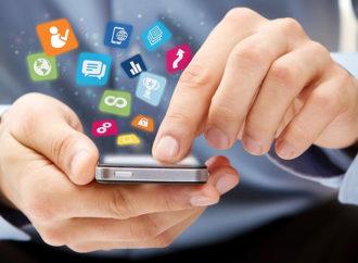 Acanto   Teknos potencia la fidelización de clientes y el marketing contextual