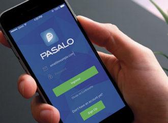 Pasalo, nueva app de gestión ciudadana desembarca en Argentina