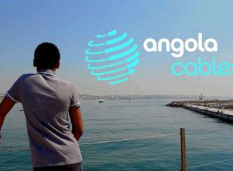 Angola Cables elige a Ciena para el sistema de cableado submarino MONET
