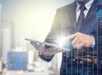 S.O.S. empresas: 3 tips para ordenar el big data