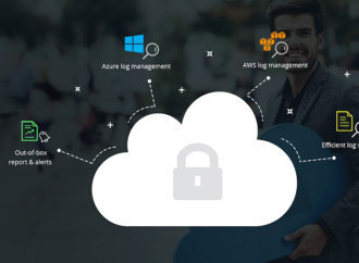 ManageEngine lanzó Cloud Security Plus