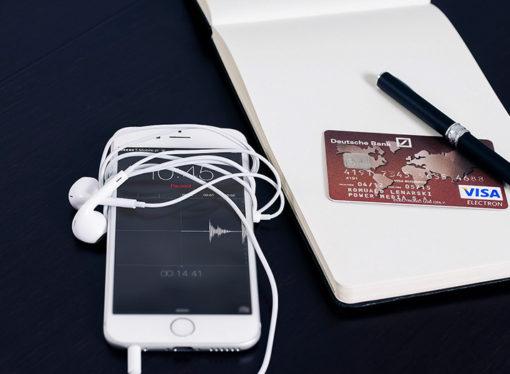 Empresas afirman que los incidentes de fraude relacionados a su organización aumentaron