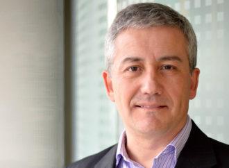 Marcos Vieyra Feldman es el gerente Comercial elegido por Citrix para Chile