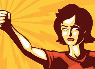 Mujeres en tecnología, ¿y si damos vuelta la página?