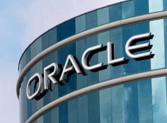 Oracle adquiere Zenedge