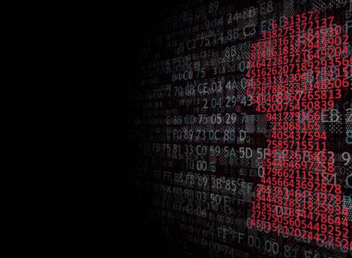 Las empresas se pueden proteger de filtraciones de seguridad usando una solución B2B VPN