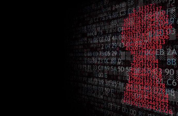 La ciberseguridad en la nueva normalidad