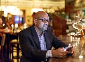 VIVA y Ericsson ofrecen 4X4 MIMO LTE a República Dominicana