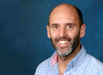 Ariel Santa Cruz, nuevo Channel Enablement Manager de F5 Networks
