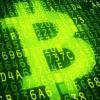 Estalla la burbuja del bitcoin: los spammers aprovechan la euforia del blockchain