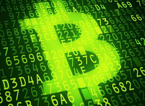 Fraudes de criptomonedas en Android