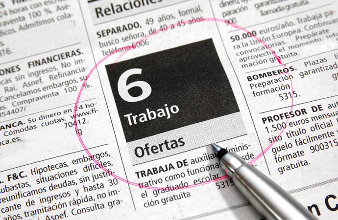 6 de cada 10 argentinos confían en que conseguirán un nuevo trabajo antes de 2021