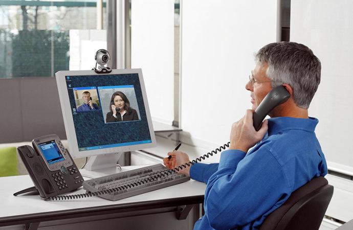 Beneficios de las comunicaciones unificadas en las empresas