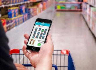 31% de compras digitales inician en un dispositivo y terminan en otro