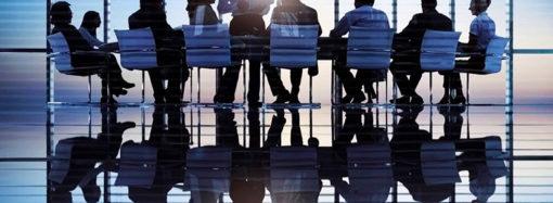 5 consejos tecnológicos para crecer en entornos empresariales inestables