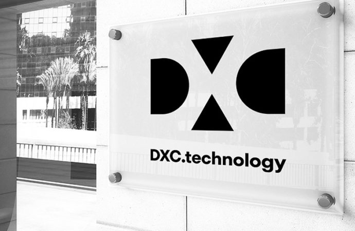 DXC Technology busca liderar la transformación digital
