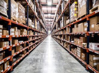 40% de los paquetes serán entregados en dos horas en 2028