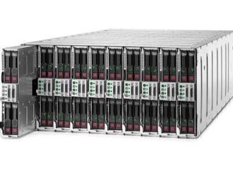 BASF y HPE construyeron una supercomputadora para la investigación química global