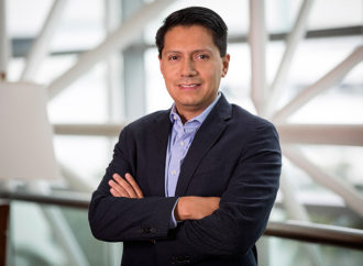 Preparando la red para las ciudades inteligentes en todo Latinoamérica
