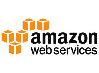 Amazon Web Services presentó el Startup Day en Buenos Aires