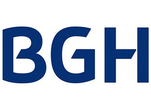 BGH amplía su presencia regional