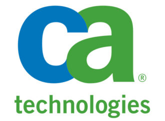 CA Technologies reunió a sus clientes en Cusco