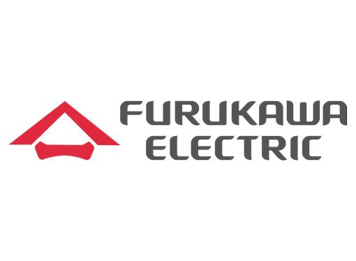 Furukawa realiza la primera certificación de garantía extendida por 10 años