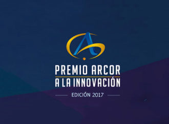Premio Arcor a la Innovación abre la convocatoria 2017
