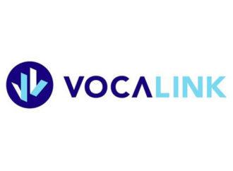 Mastercard obtuvo aprobación regulatoria para adquirir VocaLink