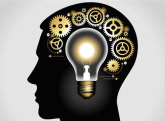 El mejor negocio empresario: invertir en productos y servicios originales