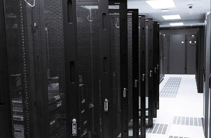 Un minuto de caída del centro de datos puede significar pérdidas por más de u$s 8.000