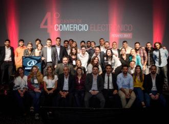 Por 4° año, el Encuentro de Comercio Electrónico rompió récord de asistencia