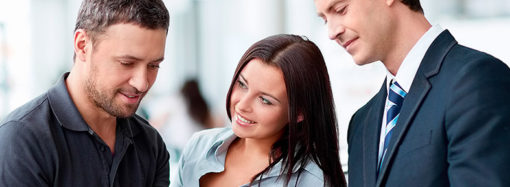 El desafío de mantener un estándar operativo y las relaciones con los clientes