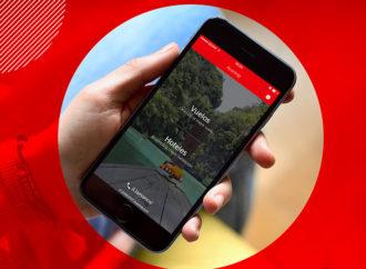 Avantrip.com lanza su nueva app para planificar viajes desde el celular