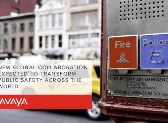 Cómo se transformará la seguridad pública en todo el mundo