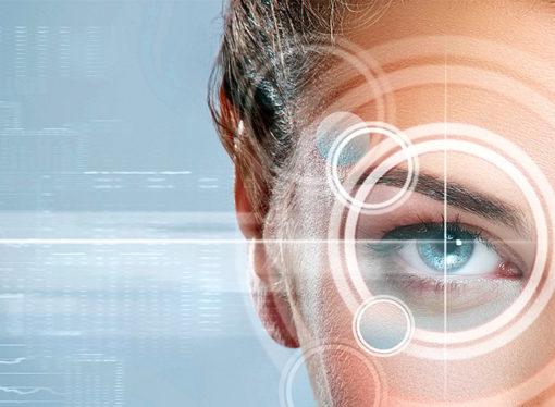 La biometría puede ser la mejor opción para reemplazar a las contraseñas