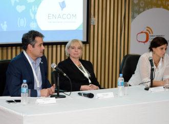 XXIII reunión del CONACAI: el desafío de la infancia e internet