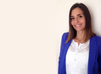 Itaú incorpora a Carolina Belzunce como gerente de Marketing y RR.II.