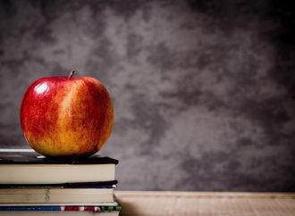 La educación formal no es suficiente para preparar desarrolladores
